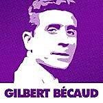 Gilbert Bécaud 61 Chansons Essentielles De Gilbert Bécaud