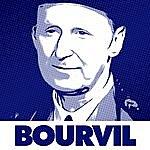 Bourvil 50 Chansons Et Sketchs Essentiels De Bourvil