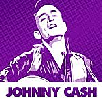 Johnny Cash 44 Essential Country, Folk And Rockabilly Hits By Johnny Cash