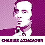 Charles Aznavour 55 Chansons Essentielles De Charles Aznavour