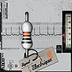 Signal Electrique Chip Jockey #3