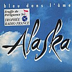 Alaska Bleu Dans L'âme