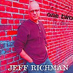 Jeff Richman One Two