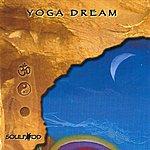 DJ Free Yoga Dream
