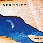 DJ Free Serenity