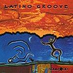 DJ Free Latino Groove