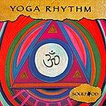 DJ Free Yoga Rhythm