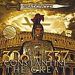 Shadowyze Constantine The Great