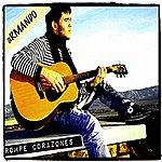 Armando Rompe Corazones - Single