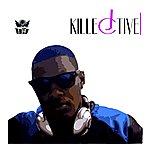 CJ Killective - Ep