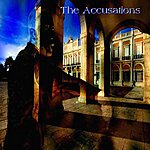 The Accusations The Accusations
