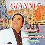 Gianni Perdere L'amore Vol. 12
