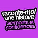 Jean-Pierre Darras Raconte-Moi Une Histoire Vol. 5 : Marcel Pagnol — Sermonts Et Confidences
