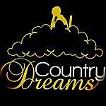 Country Boy Country Dreams Mixtape Vol. 1