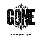 G-One Waste (Away) Ep
