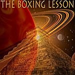 The Boxing Lesson Muerta Ep