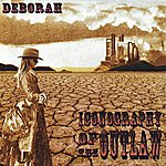 Deborah Iconography Of The Outlaw