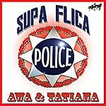 Awa Band Supa Flica