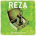 Reza Broken Kite