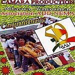 Adama Yalomba Cinquantenaire Mali 1960-2010