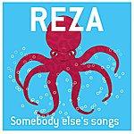 Reza Somebody Else's Paradise