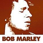 Bob Marley 48 Essential Rasta Songs By Bob Marley
