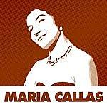 Maria Callas Chante Ses Plus Beaux Opéras : Les Vêpres Siciliennes, Nabucco, Aida Et La Tosca