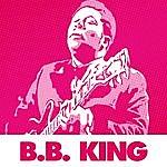B.B. King 37 Essential Blues Classics By B.B. King