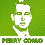 Perry Como Essential Hits By Perry Como