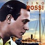 Tino Rossi Tino Rossi — Versions Originales Remastérisées