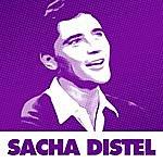 Sacha Distel Le Meilleur De Sacha Distel
