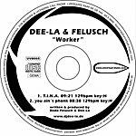 Deela Worker