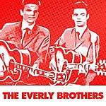 The Everly Brothers Essential Rock & Roll And Country Hits By The Everly Brothers