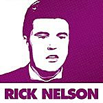 Rick Nelson Essential Rock And Roll Hits By Rick Nelson