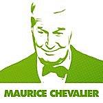 Maurice Chevalier 45 Succès De La Chanson Française Par Maurice Chevalier