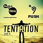 Push Tentation (Ze Bible)