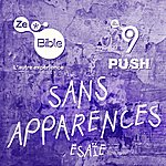 Push Sans Apparences (Ze Bible)