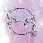 Maria Taylor In A Bad Way [Single]