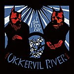 Okkervil River I Am Very Far