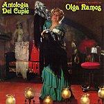 Olga Ramos Antologia Del Cuple (Lo Visto Y No Visto De Olga Ramos)