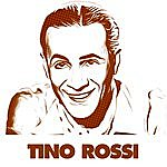 Tino Rossi 71 Succès Essentiels De La Chanson Française Par Tino Rossi