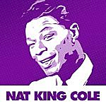 Nat King Cole Essential Jazz Standards By Nat King Cole