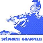 Stéphane Grappelli 27 Standards Du Jazz Par Stéphane Grappelli