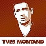 Yves Montand 56 Succès De La Chanson Française Par Yves Montand