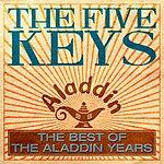 The Five Keys The Aladdin Years