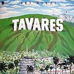 Tavares Sky High