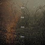 Zao The 2nd Era