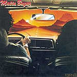 Matia Bazar Tournée (1991 Digital Remaster)