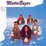 Matia Bazar Berlino, Parigi, Londra (1991 Digital Remaster)