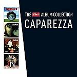 Caparezza The Emi Album Collection